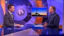 Sluiting putten Loppersum zorgt voor meer aardbevingen - RTV Noord