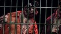 Zombies... e Mais Zombies! - Dead Rising 3 #1 (Em Português)(360p_H.264-AAC)
