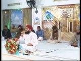 Lajpal Nabi By Muhammad Bilal Qadri Organaizer Mehfil By Bazm E Barkat E Mustufa 2014