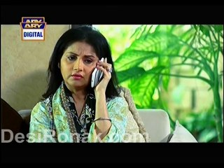 Sheher e Yaaran - Episode 99 - March 26, 2014 - Part 2