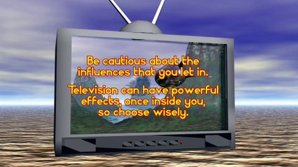 EARTHOVISION(Positive TV for a positive world)(HD/2-D version)-WELCOME 3