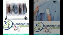 One hour dry cleaning denver | Continental Cleaners Golden