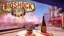 Bioshock Infinite: Burial at Sea Episode 2 - Gameplay Preview [MILD SPOILERS]
