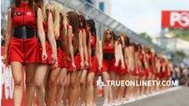 Watch [HD] - malaysia gp - sepang f1 circuit - fi live timing - f1 live timings - live timing formula 1