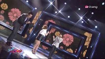 Simply K-Pop Ep006C09 Urban Zakapa - Officially Missing You (Tamia orig.)