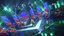 Simply K-Pop Ep008C07 Lee Tae-kwon - Bad Case Of Lovin` You (Robert Palmer orig.)