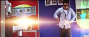 HANNA HANNA _ Manipuri Music Video 2013 _ VIVEKSANA & SOMA