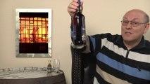 Whisky Tasting: Glendronach 18 years Allardice