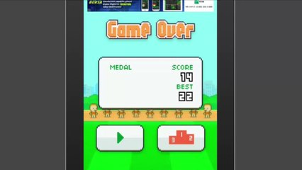 Super Ball Juggling iOS Review