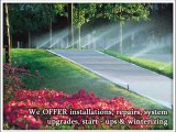 Irrigation Framingham | irrigation Marlborough | irrigation berlin |irrigation sudbury