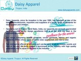 Readymade clothes Manufacturer, Wholesale Suppliers & Exporters in india