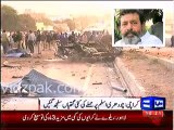 Shocking revelations about Ch Aslam's murder