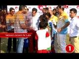 PB Express | Salman Khan, Shahrukh Khan, Sunny Leone & others