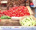Prices of vegetables, fruits to go up by 20-25%