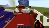 APRENDER CHINÊS! - Parkour Extremo! - Minecraft(240p_H.264-AAC)