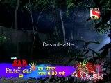 Pritam Pyaare Aur Woh 27th March 2014pt3