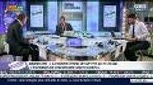 Olivier Marin actualités immobilier  27 mars 2014
