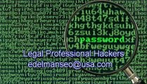 Mobile Phone Hacking Services - Mobile phone Ethical Hackers
