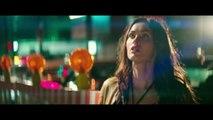Les Tortues Ninja (Teenage Mutant Ninja Turtles) - 2014 - Bande-annonce - Trailer VO (HD)