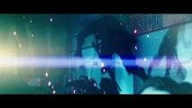 Ninja Turtles (Les Tortues Ninja) - Première bande-annonce VOST (HD)