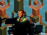 Vidéo Stromae en concert à Genève