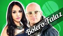 """Bolero Falaz"" - Aterciopelados (Cover by The Covers)"