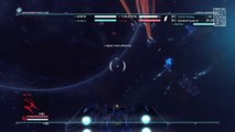"Strike Suit Zero : Director's Cut - Bande-annonce ""Developer Diary"""