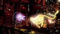 """Killer Instinct - Bande-annonce de lancement """"Fulgore"""""""