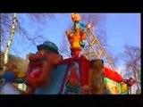 Carnaval Ostrecht 1999