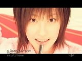 Berryz Koubou - Munasawagi Scarlet