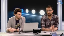 Talk Show : le coup de gueule de Valbuena