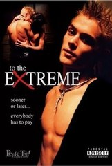 TO THE EXTREME (In Extremis) english subtitles