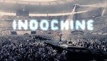 RTL2 présente Indochine au Stade de France
