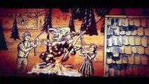 HANSEL Y GRETEL: CAZADORES DE BRUJAS / Hansel and Gretel: Witch Hunters - [2013] [VERSIÓN EXTENDIDA] [+SUBS FORZADOS] [Audio Latino] [BRrip] [2 Link] [BITSHARE] [BILLIONUPLOADS]