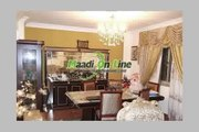 EXCELLENT APARTMENT FOR SALEIN TAJAMO AL KHAMIS   ALMSRAWIYEH NEIGHBORHOOD