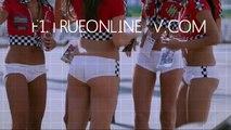 [HD] Watch - formula one sepang - malaysian f1 2014 - formula1 streaming - formula1 online - f1 online live streaming - f1 2014 grand prix
