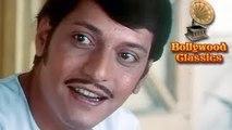 Gori Tera Gaon Bada Pyara - Yesudas Greastets Hit Hindi Song - Chitchor