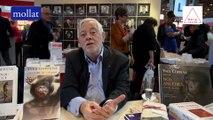 Yves Coppens - Le présent du passé au cube, des nouvelles de la préhistoire