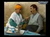Algérie _ BILA HOUDOUD Humour a l'ancienne Oran
