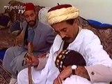 Algérie _ BILA HOUDOUD Humour a l'ancienne 2 Oran