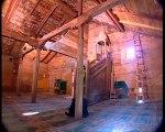 Samsun Turizm Merkezi - Arkeoloji ve Etnografya