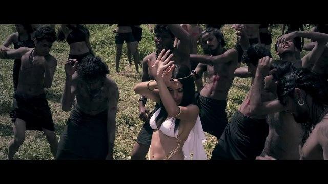 SATAN - Yo Yo Honey Singh - Full Song - 12.12.12 - Full HD