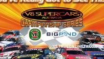 HD] Watch - formula 1 malaysia live - malaysia f1 circuit - how to watch f1 live - watch grand prix live - watch live f1 - watch f1 live