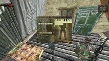DayZ Origins Mod Series - DEFEND YOUR HOMES - DayZ Origins Mod - Arma 2_ DayZ Mod Ep.17.1