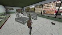 DayZ Origins Mod Series - COME COME COME - DayZ Origins Mod - Arma 2_ DayZ Mod Ep.20