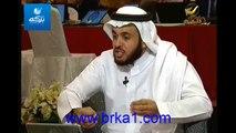 """جهاد الخازن: ما اخذت ولا هلله من اي حاكم عربي ولكن اخذت هدايا """" ساعات """""""