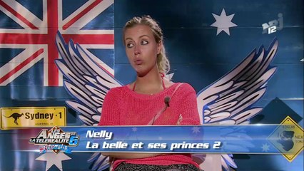 Les Anges de la télé-réalité 6 : Un nouveau candidat arrive