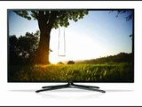 BUY CHEAP Samsung UN60F6400 60-Inch 1080p 120Hz 3D Slim Smart LED HDTV