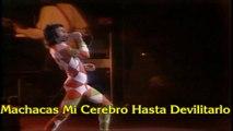 Queen Death On Two Legs ( Subtitulada Español )VIDEO FULL HD