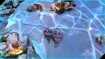 Halo Spartan Assault PC Trailer